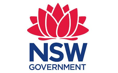 nswgovt