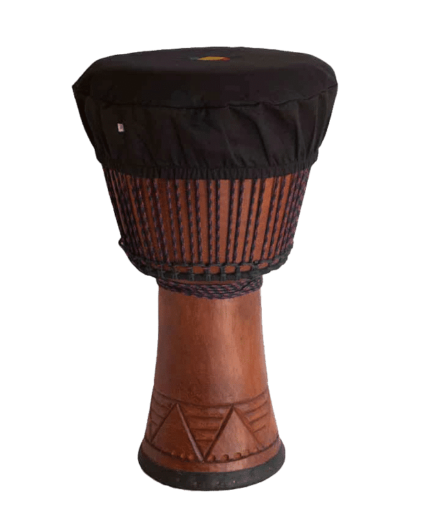 Djembe-Practice-Hat-cloth1