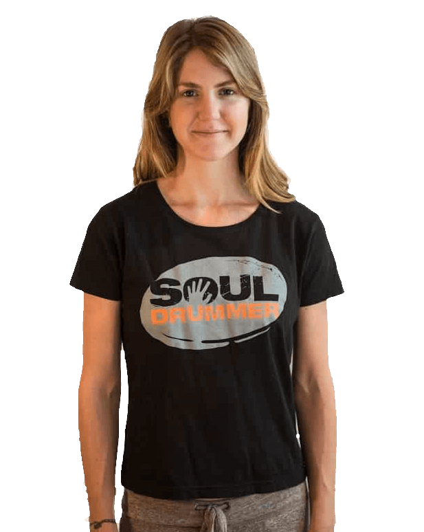 souldrummer-tshirts