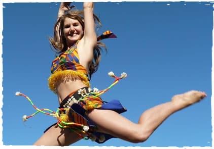 image-ent-dance1.jpg