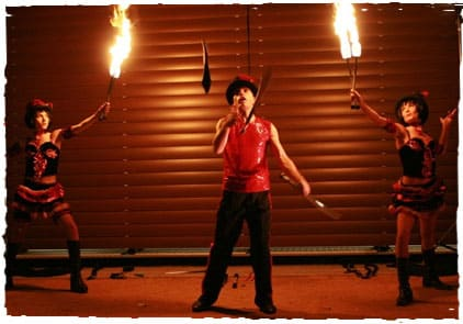 image-ent-dance4.jpg