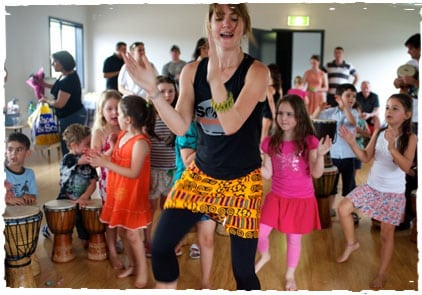 image-schools-parties2.jpg