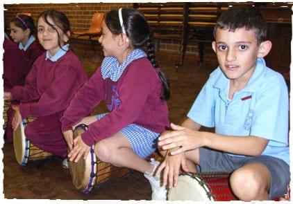 image-schools-primary3.jpg