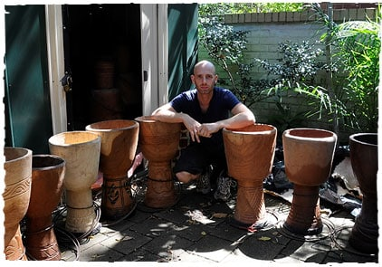 image-shop-drummaking4.jpg